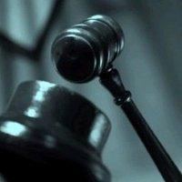 Discrimination: première condamnation d'un office HLM