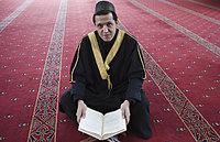 Une Association des imams de France pour calmer les esprits
