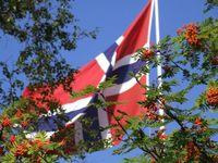 Norvège : les policières pourront porter le foulard