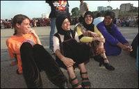 La nationalité algérienne par filiation maternelle enfin reconnue