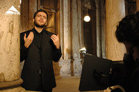 """Without you"", nouvel album de Sami Yusuf"