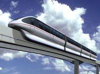 Hajj : la Chine va construire le monorail