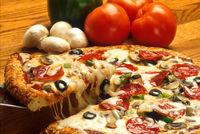 Grande-Bretagne : quand Domino's Pizza se la joue 100% halal
