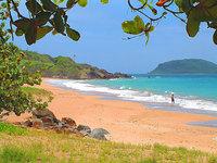 Antilles : de la carte postale à la carte sociale