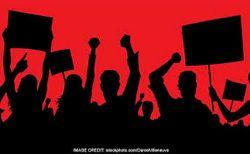La grève de la faim, un acte d'engagement utile ?