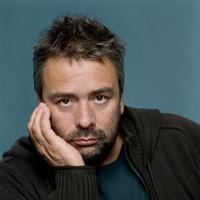 """Luc Besson accuse UGC de """"discrimination"""""""