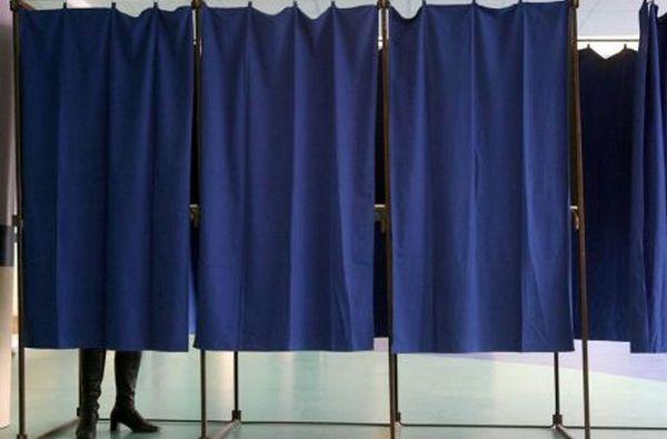 L'abstention, un choix qui ne satisfait que les parties de l'extrême