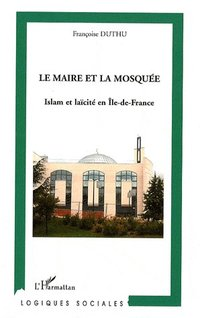 L'islam de France, une affaire de maires