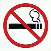 Alcool et tabac interdits aux moins de 18 ans
