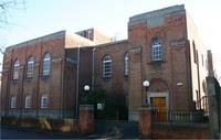 Ecosse : des musulmans proposent de surveiller une synagogue