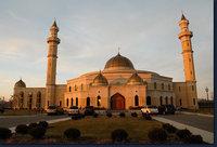 Etats-Unis: des agents secrets infiltrés dans les mosquées ?