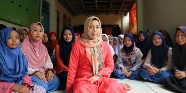 Indonésie : le premier congrès national de savantes musulmanes initié