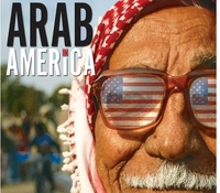 Arab in America, un petit film qui a tout d'un grand