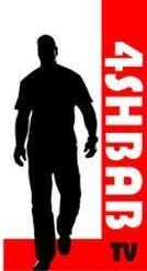 4Shbab, la chaîne musicale islamique qui détonne