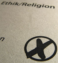 Allemagne : le référendum sur les cours de religion rejeté par les Berlinois