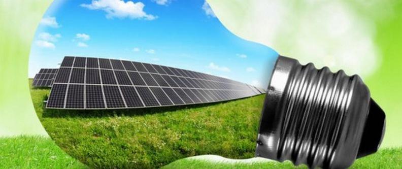 Énergies renouvelables : du solaire au quotidien