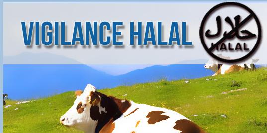 Plus de 300 boucheries signataires d'une charte contre le halal