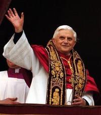 Le pape en Terre sainte, l'opportunité pour renouer avec les musulmans