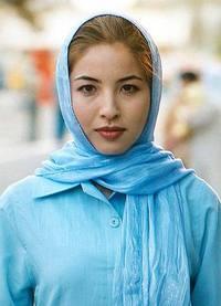 Iran : la journaliste Roxana Saberi enfin libérée