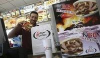 Toulouse : Boum Burger, le premier fast-food halal