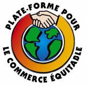 Commerce équitable : 15 jours de sensibilisation citoyenne