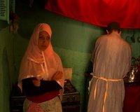 « Islam School Welkoum » : quand les musulmans rient d'eux-mêmes