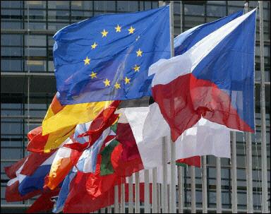 Europe : l'abattage rituel n'est pas remis en cause