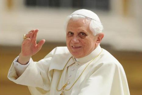 Voyage du pape en Terre sainte : « La page Ratisbonne est tournée »