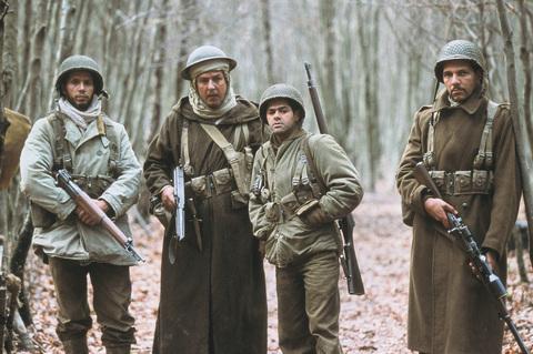 Réalisé par Rachid Bouchareb en 2006, « Indigènes » a redonné une place dans la mémoire collective aux combattants issus des colonies françaises. Le film est diffusé ce jeudi 21 mai sur France 3.