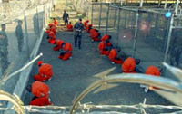 Guantanamo, casse-tête pour Obama… et les pays européens