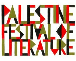L'armée israélienne empêche la tenue du festival palestinien de littérature