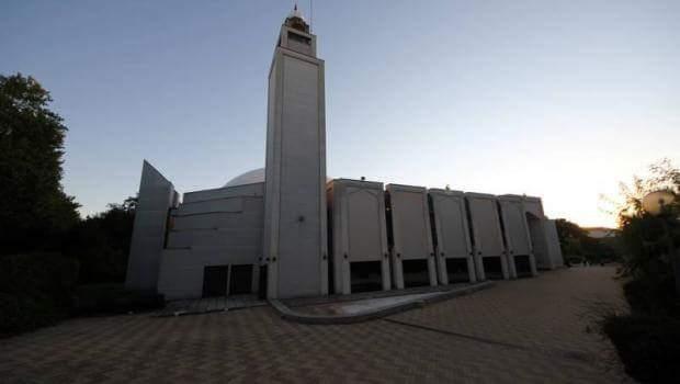 Ramadan 2017 : l'appel des mosquées de Lyon