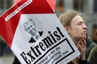 En Europe, l'extrême droite en campagne contre l'islam