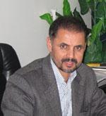 Ahmed ABIDI, directeur de l'IFES