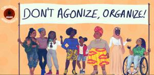 Festival Nyansapo : Mwasi réclame des excuses « fermes » d'Anne Hidalgo