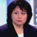 Fatiha Benatsou, première femme préfet issue de la diversité