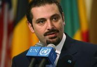 Saad Hariri, leader de la coalition pro-occidentale, est le grand vainqueur des élections législatives au Liban.