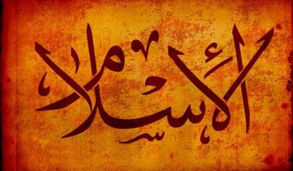 Quel sens pour quelle finalité à la pratique de l'islam ?