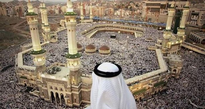 Le droit au Hajj garanti aux ressortissants du Qatar, interdits en Arabie Saoudite