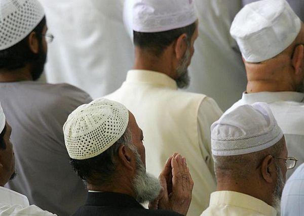 Attentat de Londres : plus de 200 imams refusent la prière funéraire aux terroristes