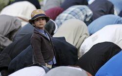 Ados et jeunes adultes face au Ramadan : Jeûner pendant les examens ? A partir de quel âge ?