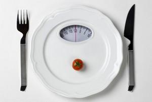 Anorexie, hyperphagie : le Ramadan vécu par des femmes souffrant de troubles alimentaires
