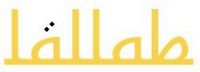 http://www.lallab.org/