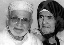 La communauté musulmane est en deuil après le décès d'Hamou Dououio