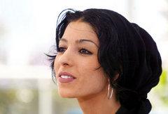 Les artistes iraniens porte-parole de la rue