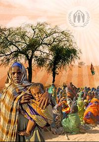 20 juin : la Journée mondiale des réfugiés