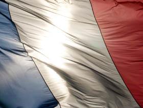 Le patriotisme français dépasse les frontières religieuses
