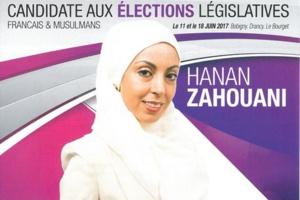 Des listes musulmanes à l'assaut des législatives sous le feu des critiques