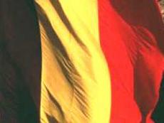 Marocains de Belgique : musulmans d'abord