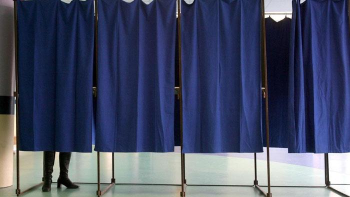 Le grand malaise du premier tour des législatives 2017